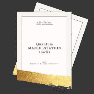 manifestation techniques - manifestation guide - how to manifest
