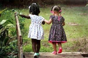friendship inclusion kindness