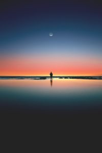 Soulcraft-moon-manifestation-intentions